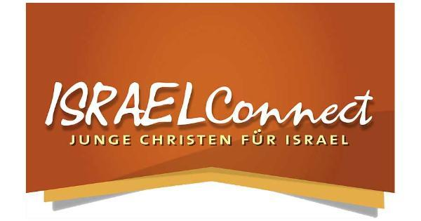 Israel-Connect Logo